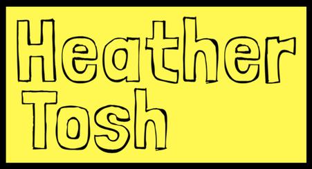 www.heathertosh.com